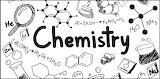 Chemistry 2018 640