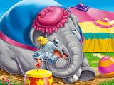 Dumbo @ aliexpress.com...