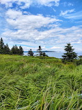 West Quoddy Lighthouse, Maine