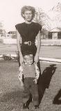 1948me&mom