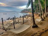 Las Caletas Beach, Vallarta1