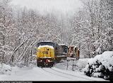 Snow.train.CSX