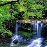 ~Water Falls~