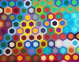 Geometry, Brian Parker