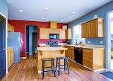 Home Interior33