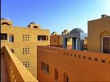 Hurgarda Egypt