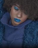Am I Blue
