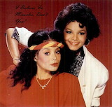 Listen To The Jackson Sisters (I Believe In) Miracles