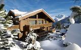 Courchevel-1850-luxury-ski-chalet-for-rent-le-blanchot-1