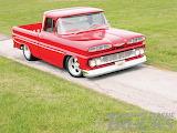 1960_chevy_pickup