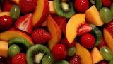 Tasty-Fruit-Salad-wallpaper