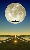 Good Night Moon, Lights Our Way.