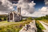 Dún Lúiche Ireland - Photo from Piqsels id-jqdfq