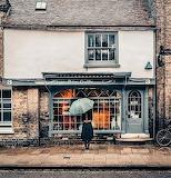 Shop Cambridge UK