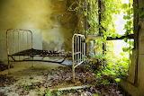 poveglia-venetie-old yail room