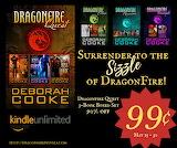 Dragonfire Quest Sale