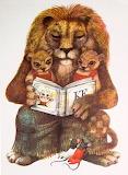 Bedtime Story, Karel Franta