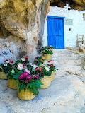 Various small 146 church Cyprus