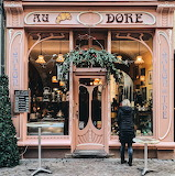 Shop Colmar France