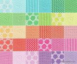 Textiles @ fashionablefabrics.com...