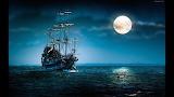Barco pirata (13)