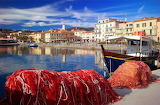 Porto-azzurro-Elba-island-photo-R.Ridi