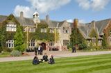 School-Exterior-