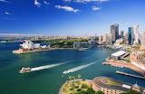 Sydney~Australia ✨