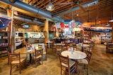 The Fish Market Restaurant Birmingham Alabama