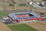 6 coface arena ( FSV Mainz 05) 2