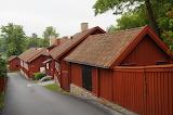 Strängnäs Sweden - Photo 4668663 by M W from Pixabay
