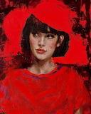 Catherine La Rose