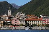 Cannobio-Lago Maggiore
