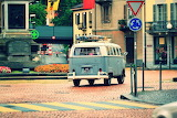 Old van volkswagen retro car travel happy trip-878609.jpg!d