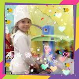 PicsArt 03-29-11.03.55