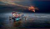 CentralJava_Indonesia