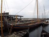Roskilde Wiking 2