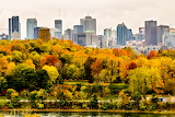 North-america-canada-montreal-autumn