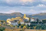 Radda in Chianti - Toscana