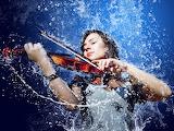 ~Cassical Music~