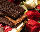 #Love Chocolates
