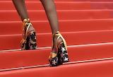 Festival de Cannes-marches