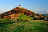 Banska Szczawnica Slowakia