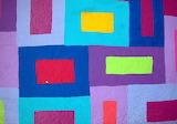 Colourful Art @ 1zoom.me...