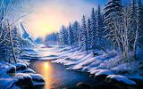 Paisaje-bonito-de-invierno