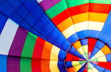 Colours-colorful-air-balloon