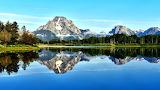 Mountain-lake-2
