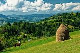 Borșa,Maramures,Romania