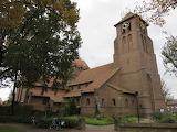 RK Kerk, Beek en Donk