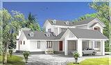 Amusing-best-small-modern-house-designs-amazing-modern-houses